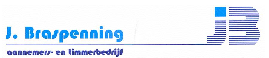 Braspenning Aannemers en timmerbedrijf